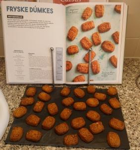10 Fryske Dúmkes