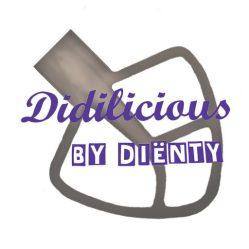 cropped-logo-van-iris.jpg