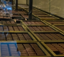 le-chocolat-alain-ducasse.jpg